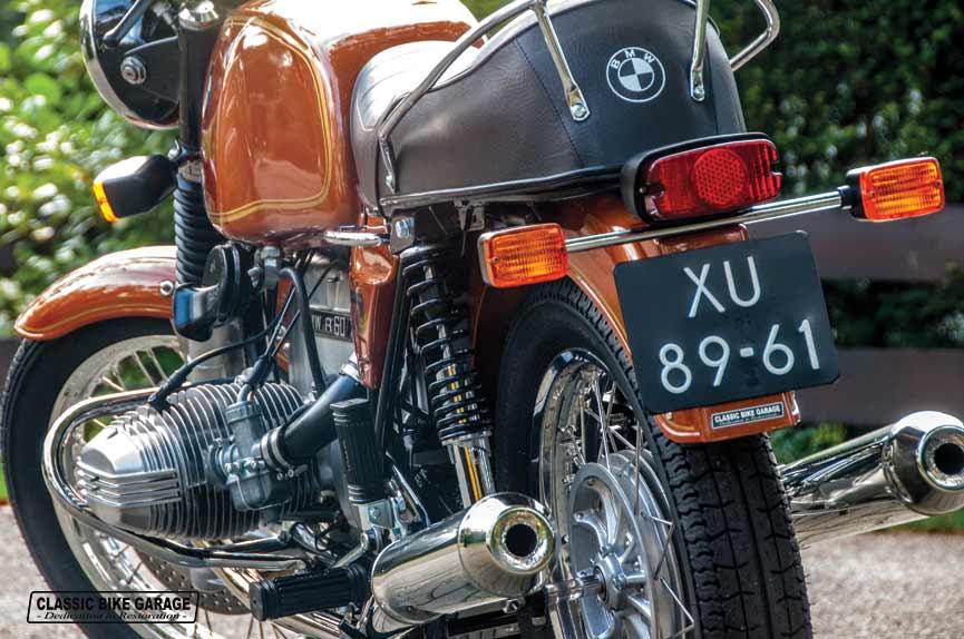 BMW-R60-7-linksachter-klaar