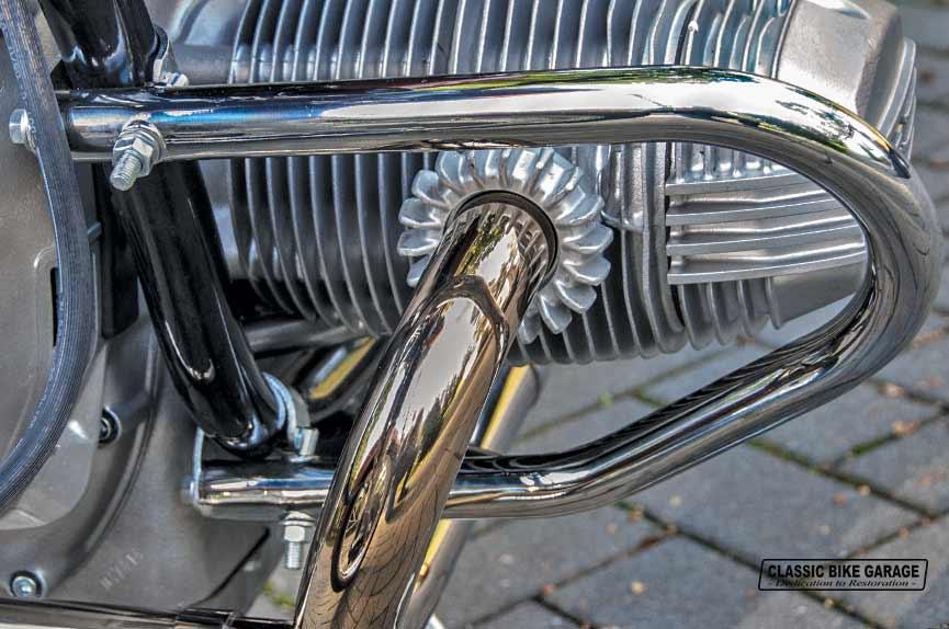 BMW-R60-7-motorblok-klaar