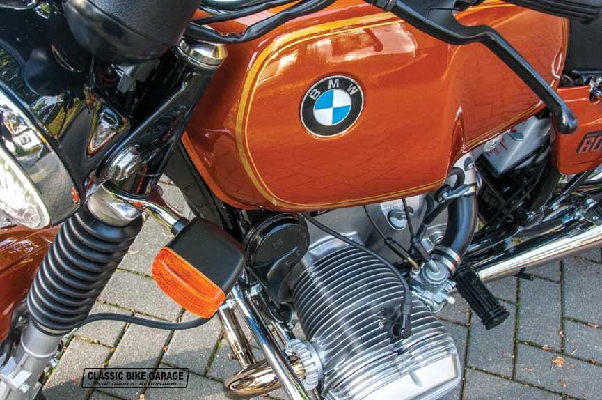 BMW-R60-7-motorblok-links-ruim-klaar