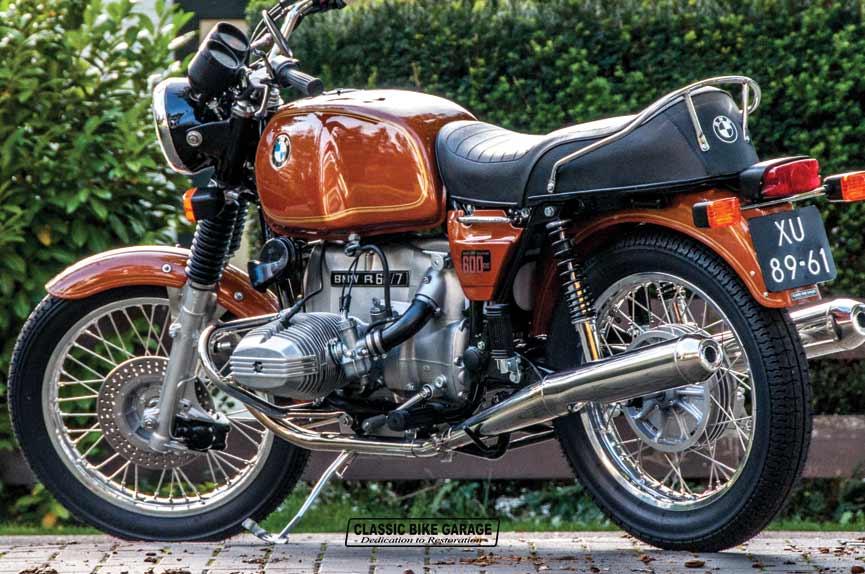 BMW-R60-7-na-restauratie