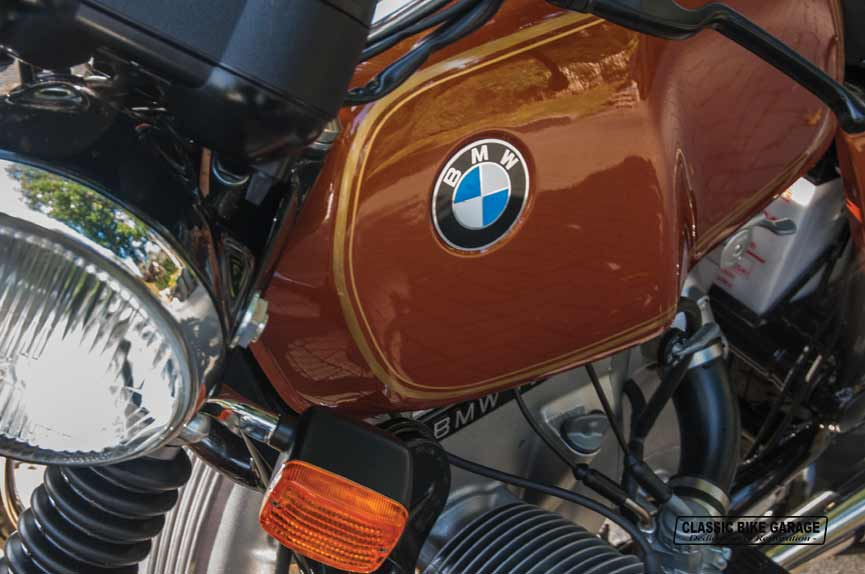 BMW-R60-7-tank-links-klaar
