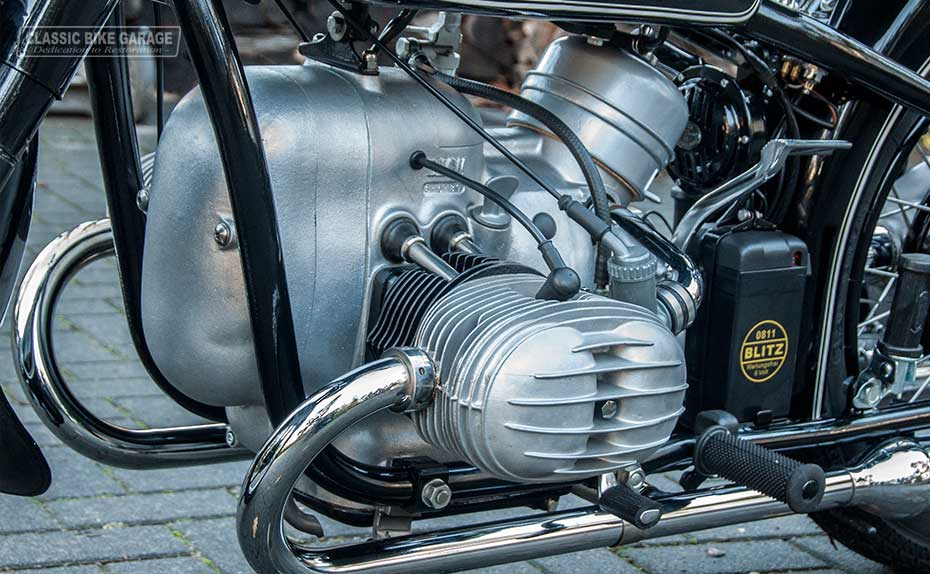BMW-R67-600cc-motorblok