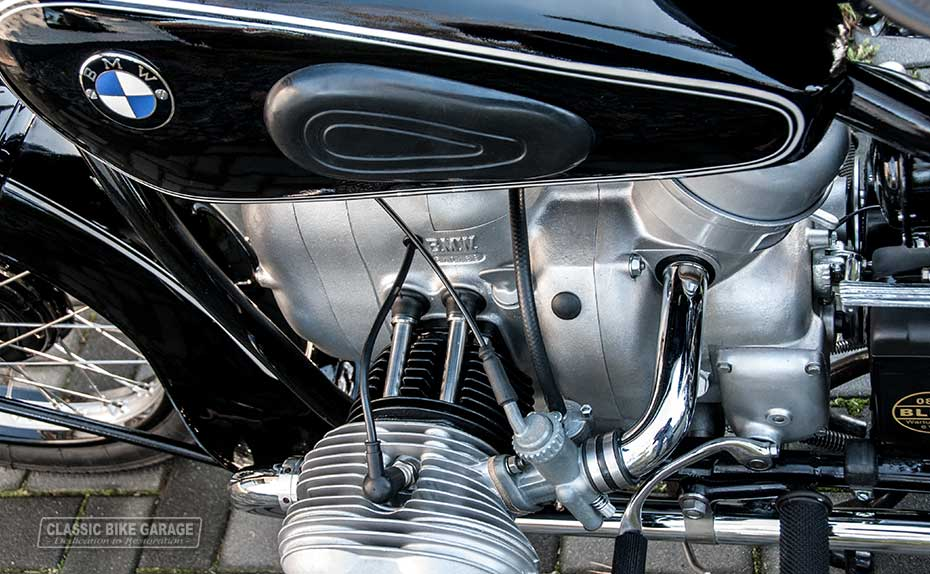 BMW-R67-benzinetank-links