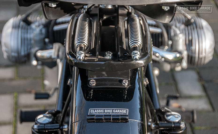 BMW-R67-boxermotor