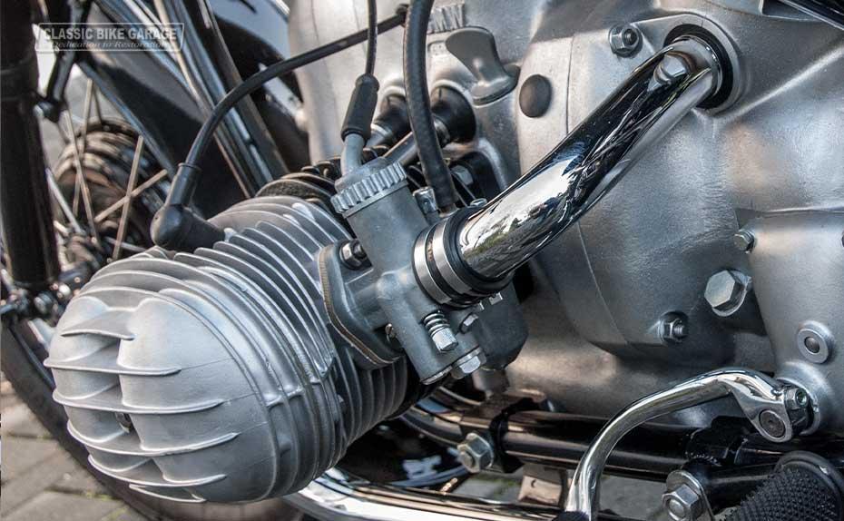 BMW-R67-linker-cilinder