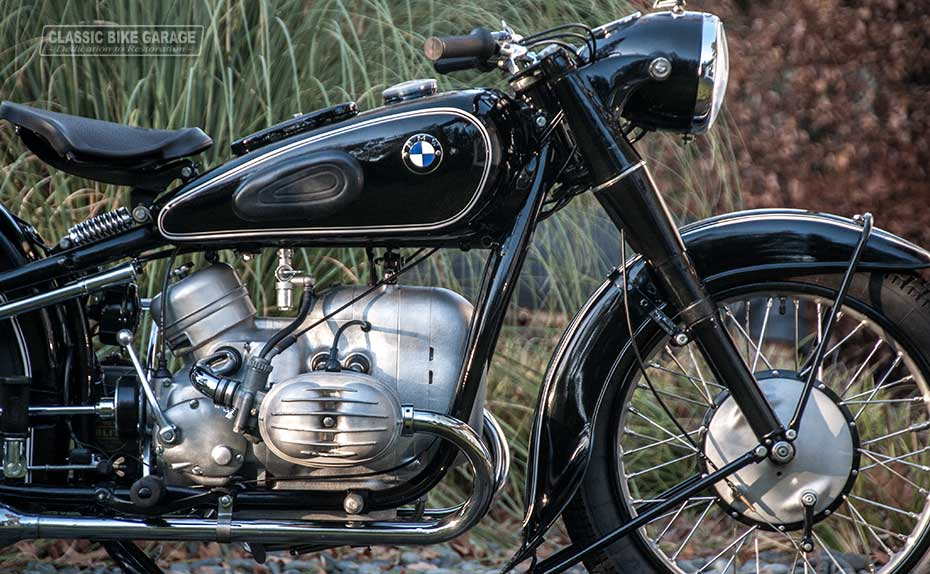 BMW-R67-restauratie-rechterzijkant