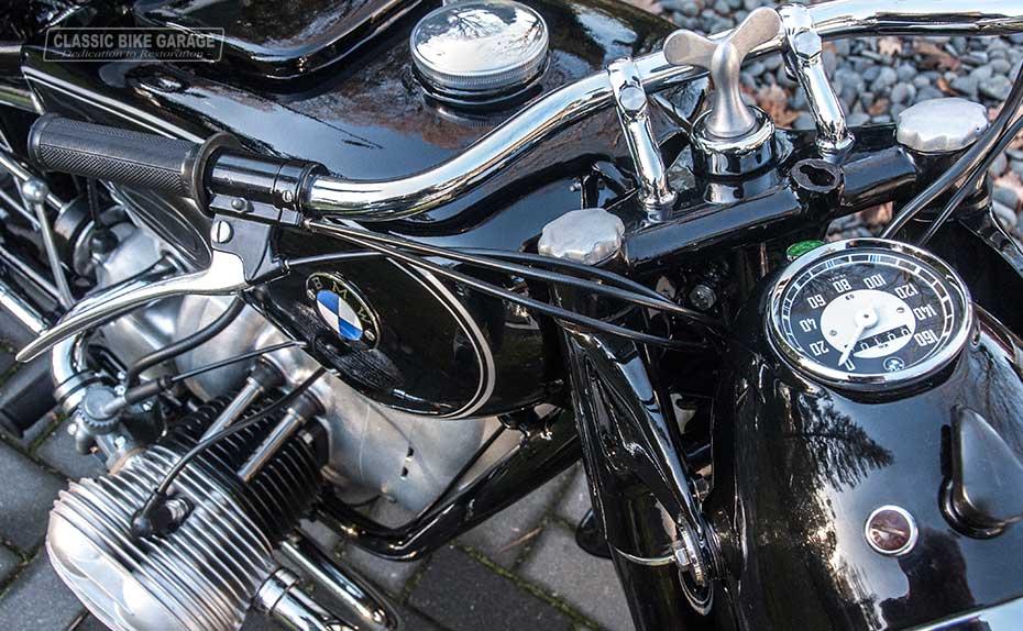BMW-R67-tank