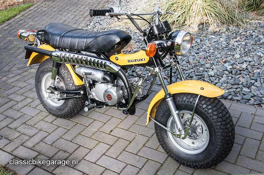 Suzuki-RV90-totaal-na