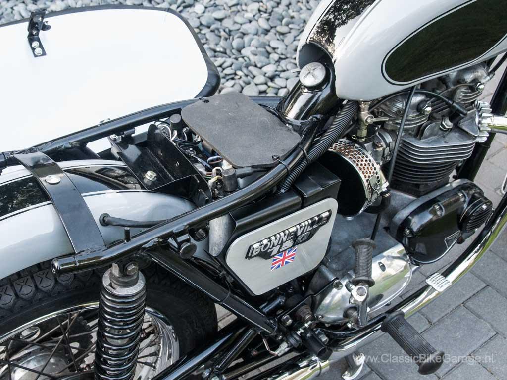 Triumph-T140-onder-buddyseat