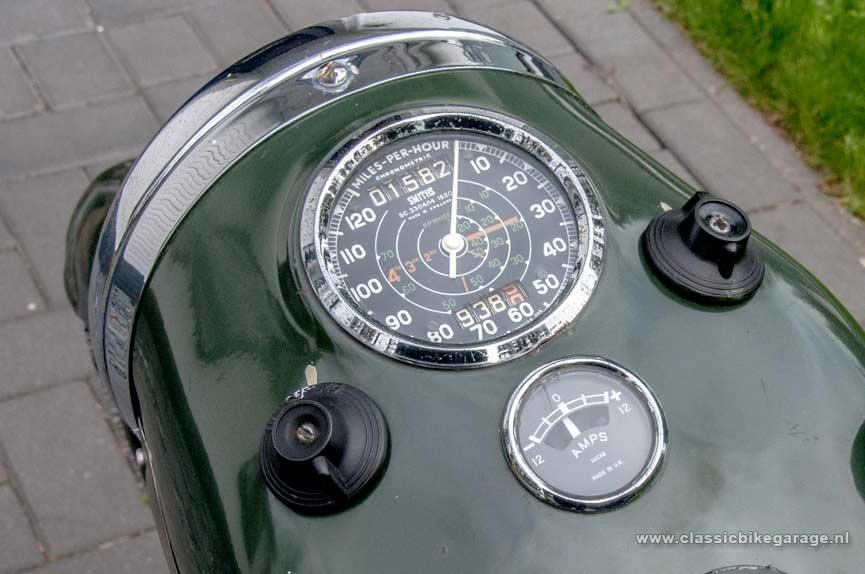 S4-Triumph-TRW500-Mijlenteller-