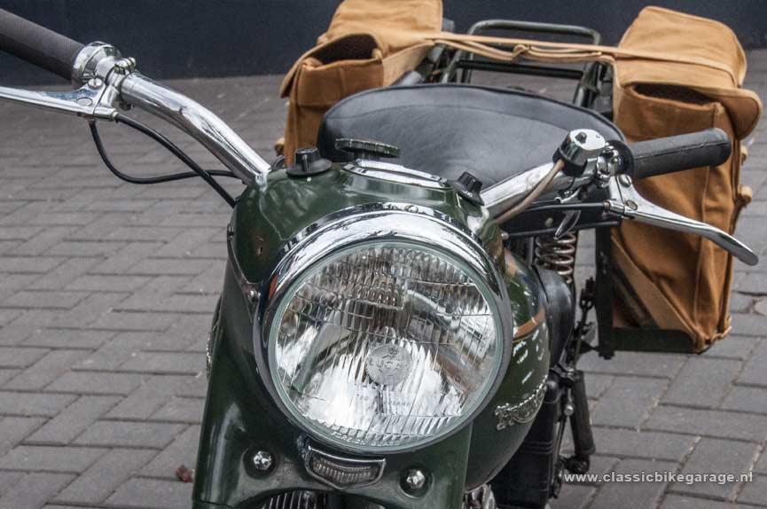 S6-Triumph-TRW500-Koplamp-