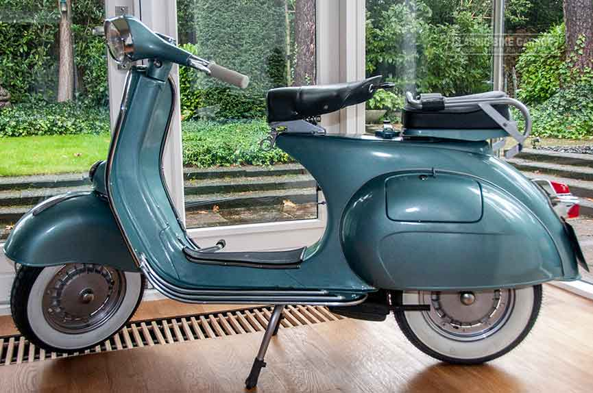 1d-Vespa-150GL-links