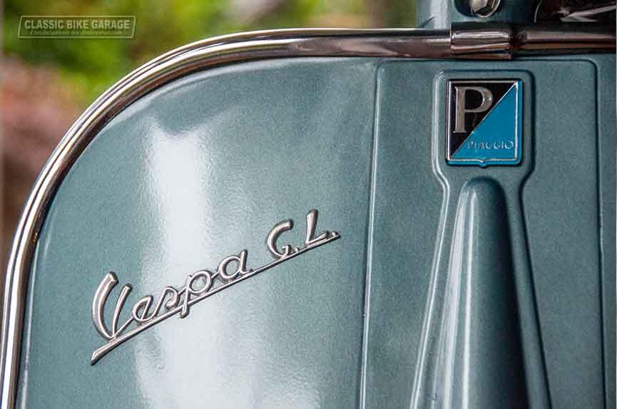 1g-Vespa-150GL-Piaggio